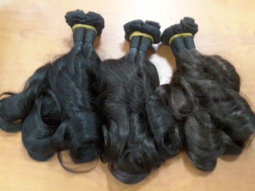 Roxy Curl