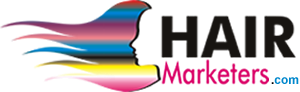 Hair Marketers